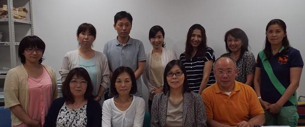 調査研究委員会(HP向け2).jpg
