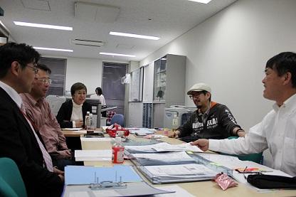 4月25日相談窓口委員会(HP用).jpg